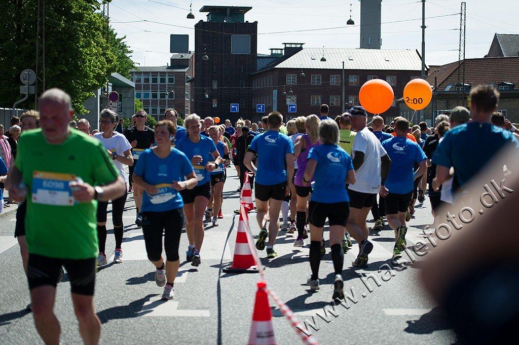 AarhusCityHalvmarathon18-Fotograf-Henrik-Olsen-Haslefoto.jpg