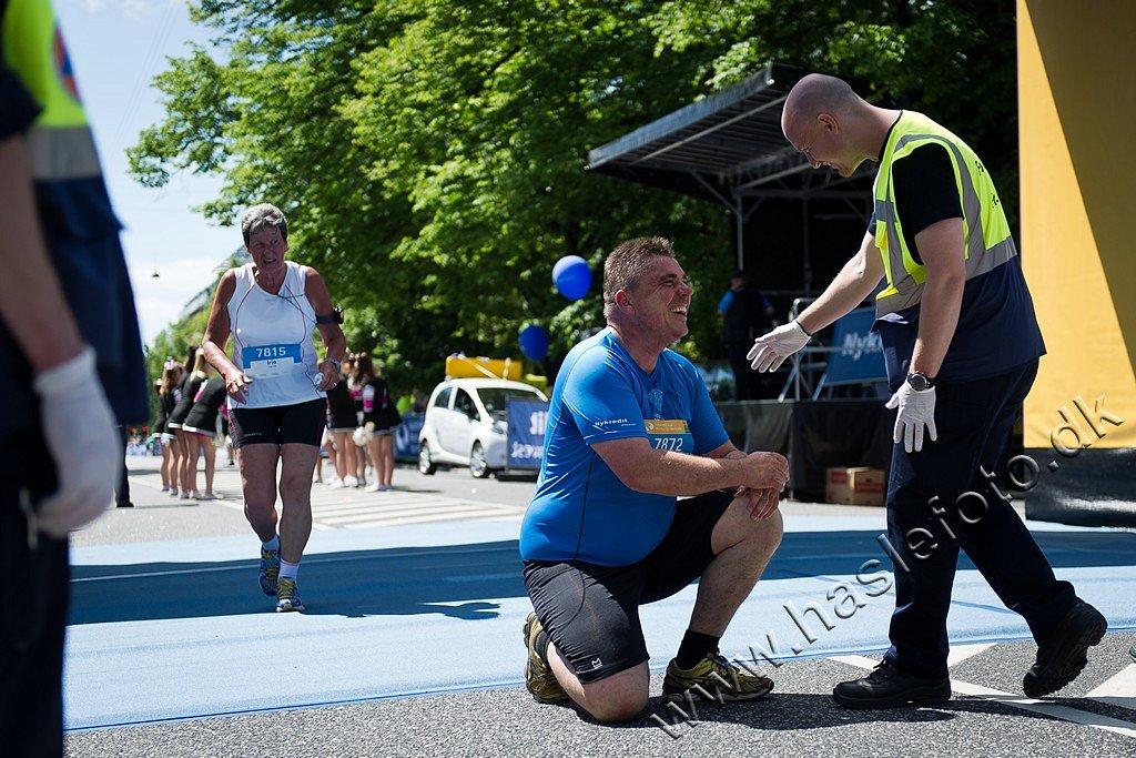 AarhusCityHalvmarathon60-Fotograf-Henrik-Olsen-Haslefoto.jpg