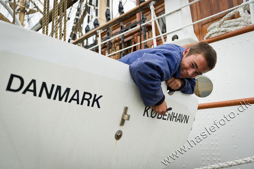 1200xHenrik-Olsen-10-TSR2013.jpg