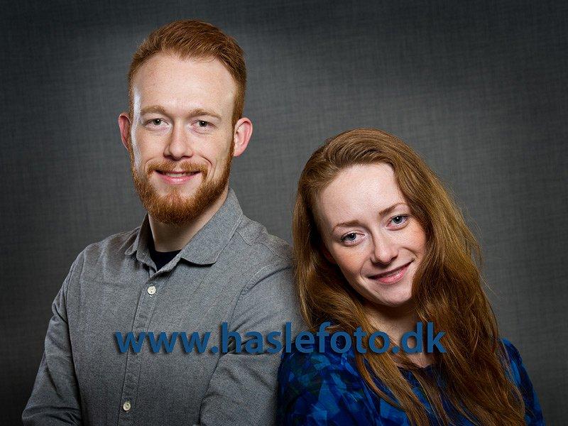 Søskende December 2014