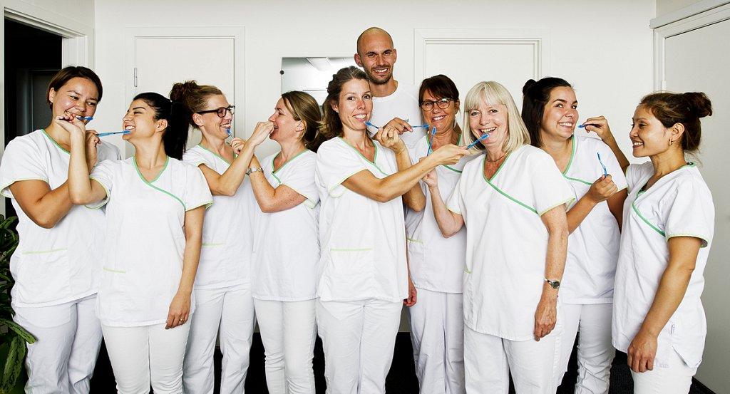 TandklinikkenHasleTorv1.jpg