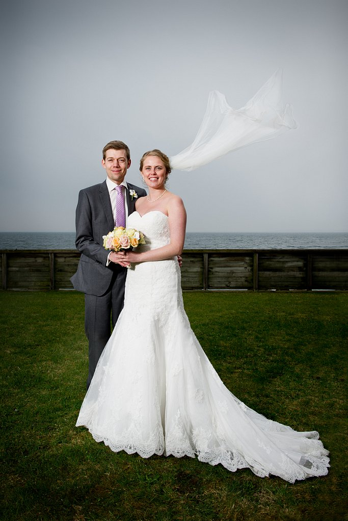 Bryllup1.jpg